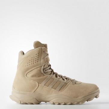 Zapatillas Adidas para hombre gsc-9.3 marrón U41774-013