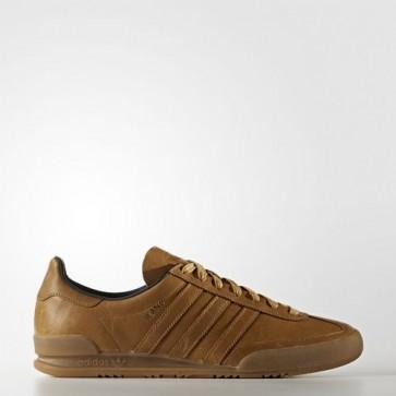 Zapatillas Adidas para hombre jeans mesa/core negro BB5273-015