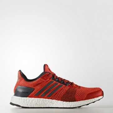 Zapatillas Adidas para hombre ultra boost st energy/night navy BA7836-025