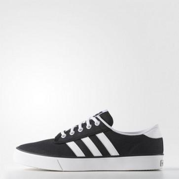 Zapatillas Adidas para hombre kiel core negro/footwear blanco/carbon D69233-031