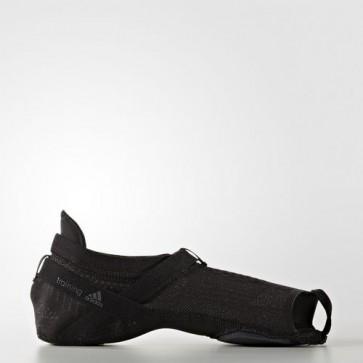 Zapatillas Adidas para mujer crazymove studio utility azul/core negro/footwear blanco BB1589-143