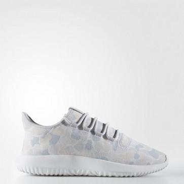 Zapatillas Adidas para hombre tubular shadow footwear blanco/lgh solid gris/vintage blanco BB8817-118