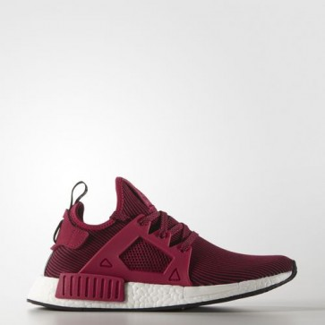 Zapatillas Adidas para mujer nmd_xr1 unity rosa/unity rosa/core negro BB3687-312