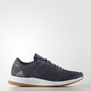 Zapatillas Adidas para mujer athletics bounce collegiate navy/vapour gris metallic/night navy BB1545-389