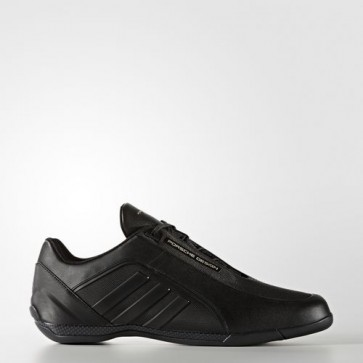 Zapatillas Adidas para hombre athletic mesh iii core negro BB5521-150
