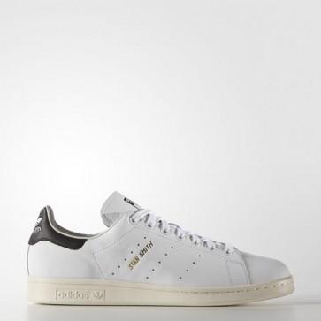 Zapatillas Adidas unisex stan smith footwear blanco/core negro S75076-055