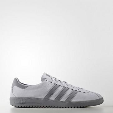Zapatillas Adidas unisex bermuda lgh solid gris/gris BB5267-060