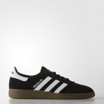 Zapatillas Adidas unisex spezial negro/footwear blanco/gum 551483-067