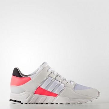 Zapatillas Adidas unisex support rf footwear blanco/turbo BA7716-095