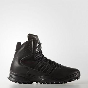 Zapatillas Adidas unisex gsg-9.7 core negro G62307-121