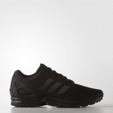 Zapatillas Adidas unisex zx flux core negro S79092-131