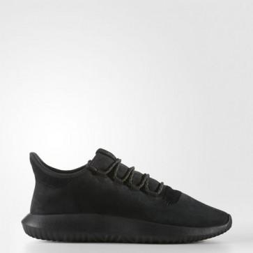 Zapatillas Adidas unisex tubular shadow core negro/footwear blanco BB8942-139