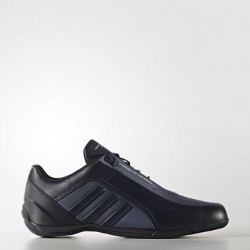 Zapatillas Adidas para hombre athletic mesh iii night navy/tech ink BB5522-167