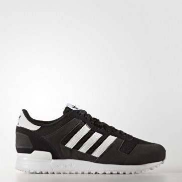 Zapatillas Adidas unisex zx 700 core negro/footwear blanco/utility negro BB1211-179