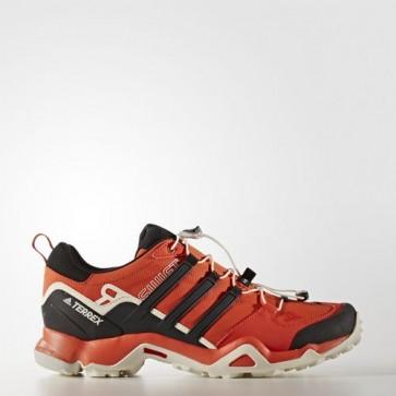 Zapatillas Adidas para hombre terrex swift energy/core negro/chalk blanco BB4593-178