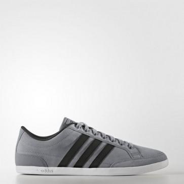Zapatillas Adidas para hombre caflaire gris/core negro/matte silver B74611-189