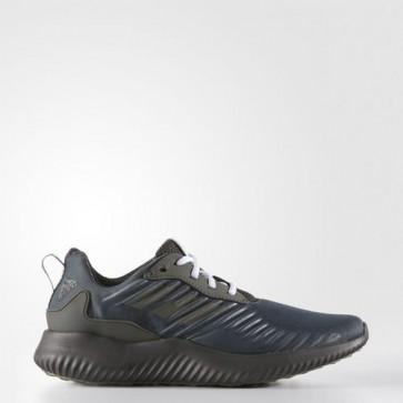 Zapatillas Adidas para hombre alphabounce utility ivy/trace cargo/utility gris B42651-200