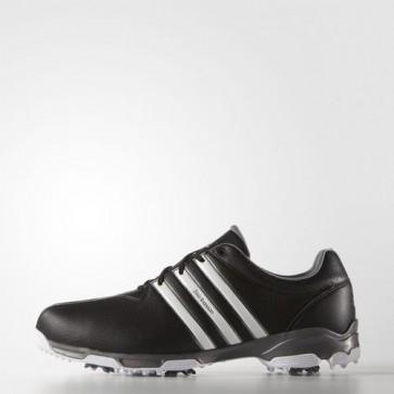 Zapatillas Adidas para hombre 360 traxion core negro/footwear blanco/iron metallic F33433-229