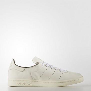 Zapatillas Adidas para hombre stan smith footwear blanco/clear granite BB0006-260