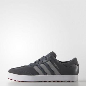 Zapatillas Adidas para hombre cross onix/light onix/footwear blanco F33394-271