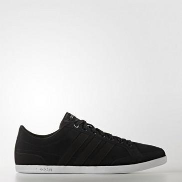 Zapatillas Adidas para hombre caflaire core negro/matte silver B74609-280