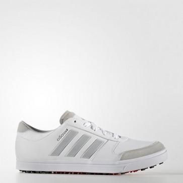 Zapatillas Adidas para hombre cross gripmore 2.0 footwear blanco/clear onix/ray rojo F33460-298