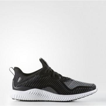 Zapatillas Adidas para hombre alphabounce core negro/utility negro/footwear blanco BB9048-316