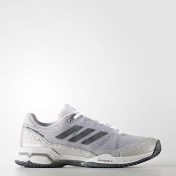 Zapatillas Adidas para hombre barrica club night metallic/footwear blanco/core negro BA9152-342