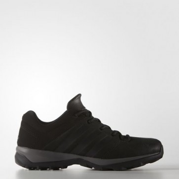 Zapatillas Adidas para hombre daroga plus core negro/granite B27271-358