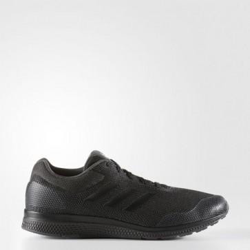 Zapatillas Adidas para hombre mana bounce core negro/silver metallic/onix B39021-380