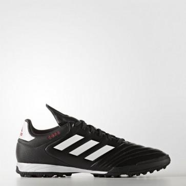 Zapatillas Adidas para hombre copa 17.3 core negro/footwear blanco BB0855-405