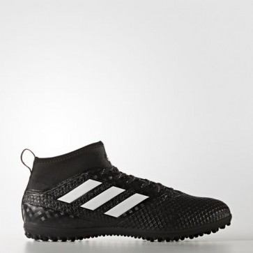 Zapatillas Adidas para hombre ace 17.3 primemesh core negro/footwear blanco/night metallic BB1756-441