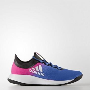 Zapatillas Adidas para hombre x tango 16.2 shock rosa/footwear blanco/azul BA9720-577