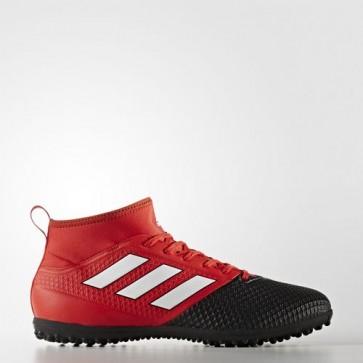 Zapatillas Adidas para hombre ace 17.3 primemesh rojo/footwear blanco/core negro BB0861-579