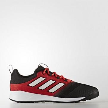 Zapatillas Adidas para hombre ace tango 17.2 rojo/footwear blanco/core negro BA9823-604
