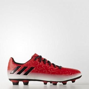 Zapatillas Adidas para hombre messi 16.4 rojo/core negro/footwear blanco BB1029-615