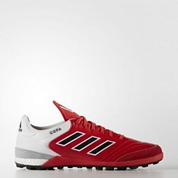 Zapatillas Adidas para hombre copa tango 17.1 rojo/core negro/footwear blanco BB3562-630