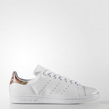 Zapatillas Adidas para mujer stan smith footwear blanco/off blanco BB5160-011