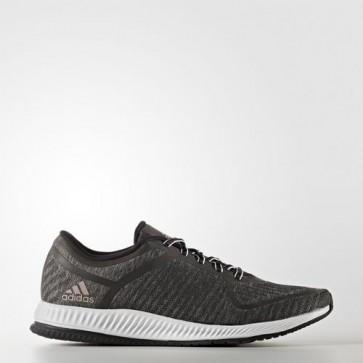 Zapatillas Adidas para mujer athletics bounce utility negro/vapour gris metallic/core negro BA7952-082