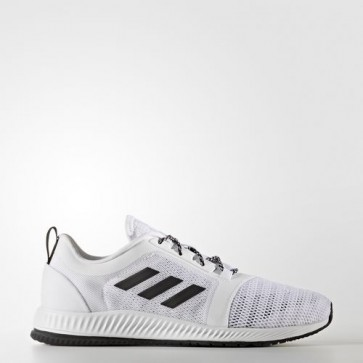 Zapatillas Adidas para mujer cool clima bounce footwear blanco/core negro/night navy BA8749-083