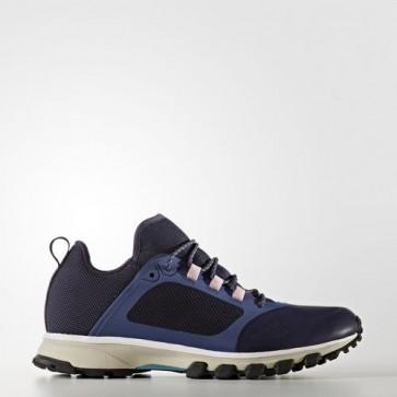 Zapatillas Adidas para mujer zero xt noble ink/deepest ink/dusk rosa BB4887-111