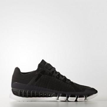 Zapatillas Adidas para mujer clima cool revolution negro-blanco/gris oscuro/blanco-negro BB4894-112