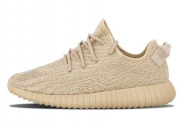 Zapatillas unisex Adidas Yeezy boost 350 Oxford Tan_007