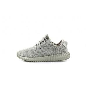 Zapatillas para hombre Adidas yeezy boost 350 moonrock_075
