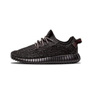Zapatillas para mujer Adidas yeezy boost 350 negro_082