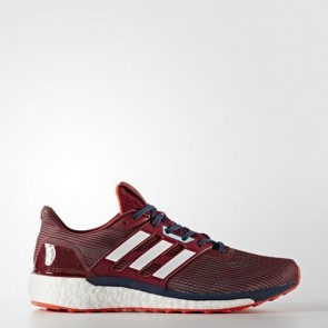 Zapatillas Adidas para hombre super nova energy/footwear blanco/collegiate navy BB6036-009