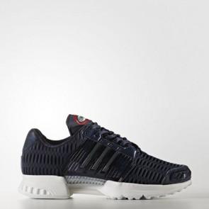 Zapatillas Adidas para hombre clima cool collegiate navy/utility azul/footwear blanco BA7176-011