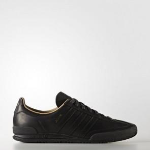 Zapatillas Adidas para hombre jeans core negro/pale nude BB5272-018