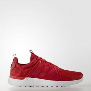 Zapatillas Adidas para hombre cloudfoam lite racer scarlet/collegiate burgundy AW4029-020