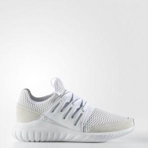 Zapatillas Adidas para hombre tubular ral footwear blanco/vintage blanco BB2398-032